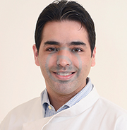 Dr. Sanjit Singh - Dental Surgery