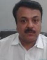 Dr. Yudhvir Bansal - Physician