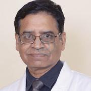 Dr. Arinjaya Jain - General Surgery