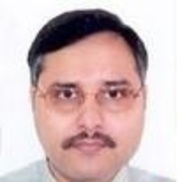 Dr. Mukesh Girdhar - Dermatology