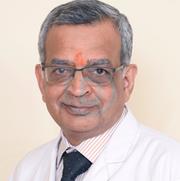 Dr. Kamlesh Kumar Kanodia - Paediatrics