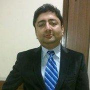 Dr. Gaurav Mishra - Orthopaedics