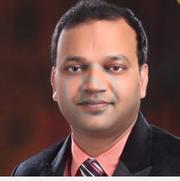 Dr. Pradeep Kumar Bansal - Dermatology