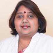 Dr. Rashmi Gupta Bajpai - Internal Medicine