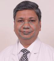 Dr. Vivek Kumar - Neurology