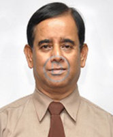 Dr. Arjun Lal Das - Dermatology