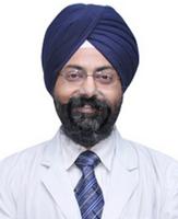 Dr. Atampreet Singh - Paediatric Neurology