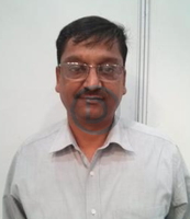 Dr. Mukesh Agarwal - Orthopaedics