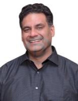 Dr. Apurv Mehra - Orthopaedics