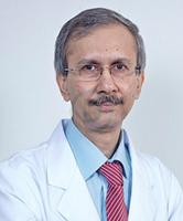 Dr. Mrinal Sircar - Pulmonology