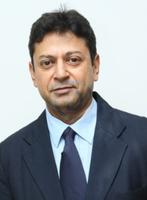 Dr. Richie Gupta - Plastic Surgery