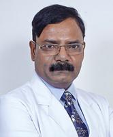 Dr. Rakesh Kumar Prasad - Endocrinology