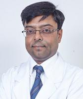 Dr. Varun Verma - Nephrology