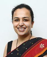 Dr. Nymphaea Walecha - IVF
