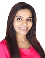 Dr. Charu Sharma - Cosmetic/Plastic Surgeon