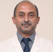 Dr. Praveen Roy - Internal Medicine