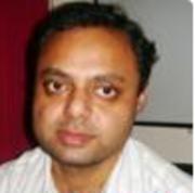 Dr. Ajay Mittal - Orthopaedics