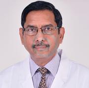 Dr. Atul Jain - ENT