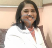 Dr. Meenakshi Ahuja - Obstetrics and Gynaecology