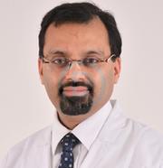 Dr. Gaurav Jindal - Orthopaedics