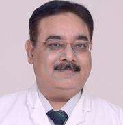 Dr. Vijay Arora - Internal Medicine