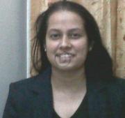 Dr. Natasha Sharma Khanna - Physiotherapy