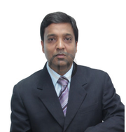 Dr. Kapil Aggarwal - General Surgery, Laparoscopic Surgery