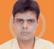 Dr. Shekhar Vashisht - Paediatrics