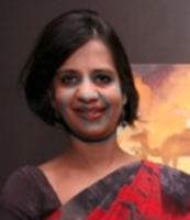 Dr. Uma Mallaiah - Paediatric Ophthalmology