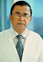 Dr. (Brig.) Anil Khetarpal - Pathology