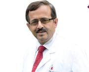 Dr. Aditya Pradhan - Urology