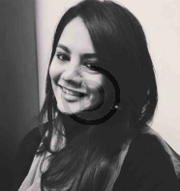 Rashi Kapoor - Clinical Psychology