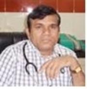 Dr. A. Singh - Physician