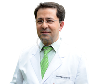 Dr. Anil Handoo - Pathology