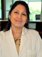 Dr. Geeta Baruah Nath - Obstetrics and Gynaecology