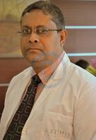 Dr. Lakshmi Kant Tripathi - Nephrology