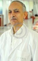 Dr. Mayank Chawla - Neurology