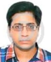 Dr. Naresh Dua - Anaesthesiology
