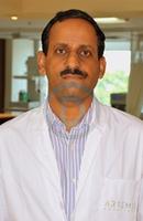 Dr. Padam Yadav - Paediatrics