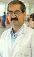 Dr. Sanjay Mehta - Radiology