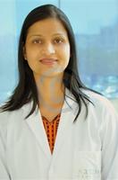 Dr. Seema Malhotra - Pathology