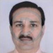 Dr. Vipin Maheshwari - Orthopaedics