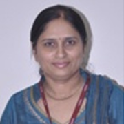 Dr. Annapoorna A. Kalia - Interventional Cardiology