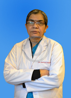 Dr. Bimla Sharma - Anaesthesiology