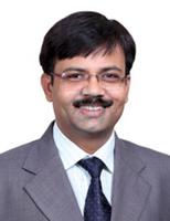 Dr. Arvind Kumar - Ophthalmology