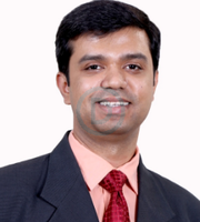 Dr. Manish Choudhary - Urology