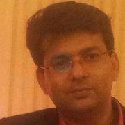 Dr. Ahmad Sajjad - General Surgery