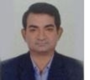 Dr. Fateh Singh - Internal Medicine