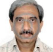Dr. Arvind Soni - ENT