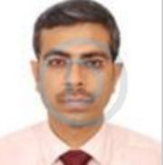 Dr. Gaurav Sagar - Nephrology